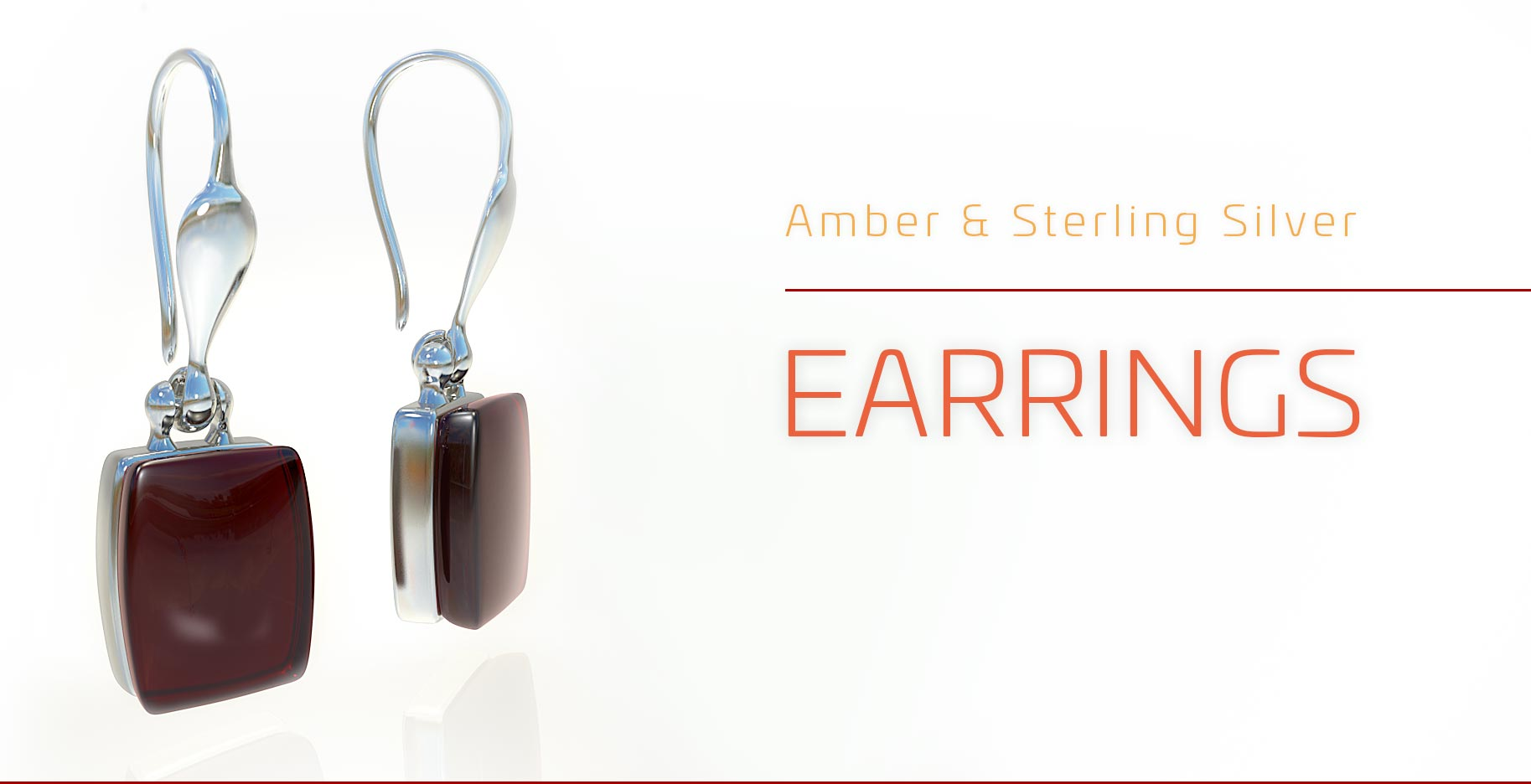 amber-jewelry-earrings-4.jpg