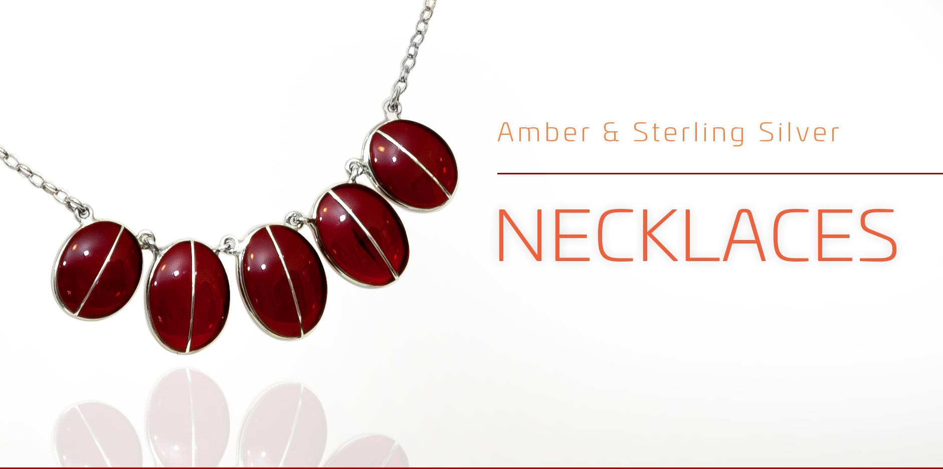amber-jewelry-necklace-3.jpg