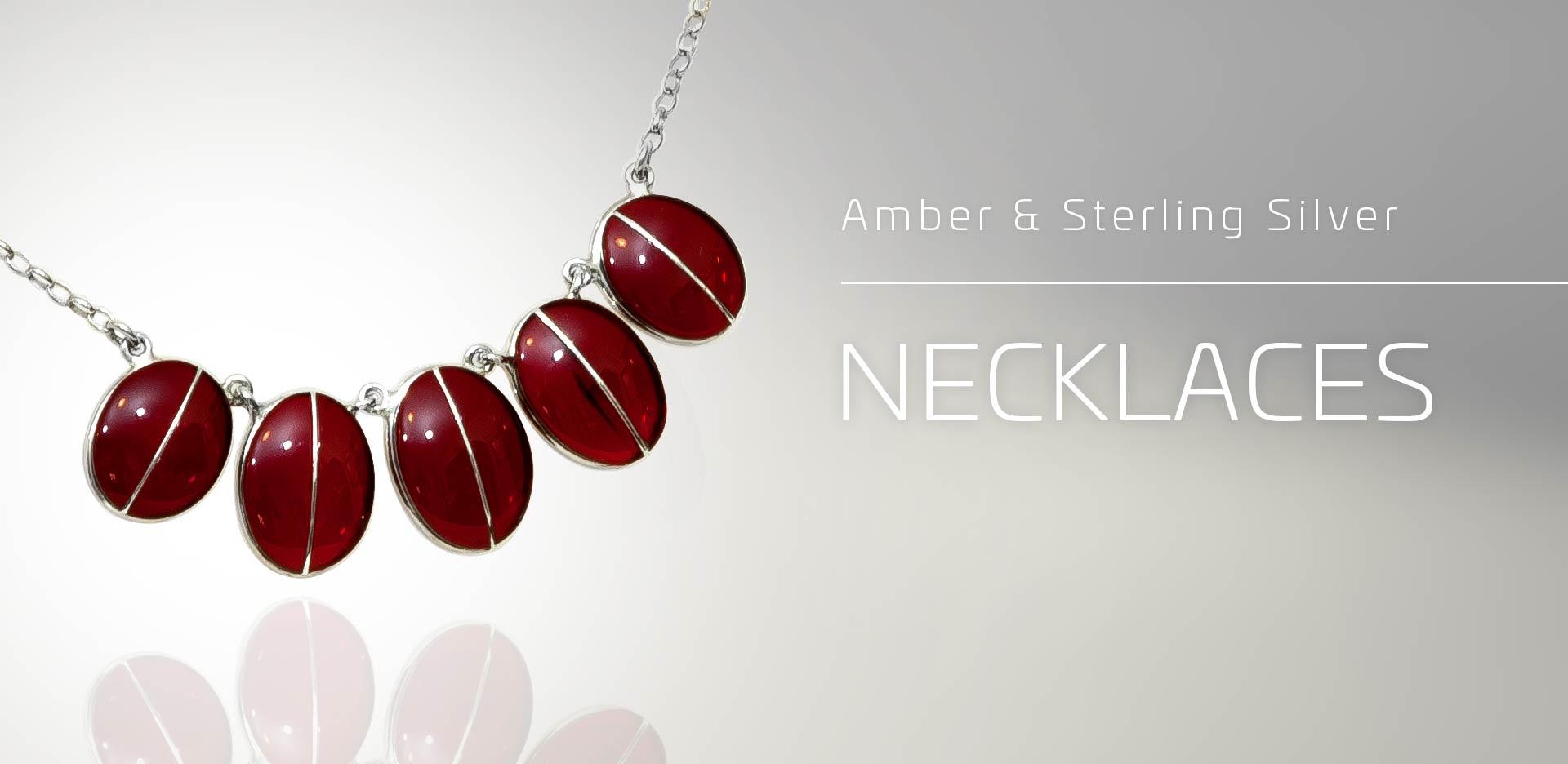amber-jewelry-necklace.jpg