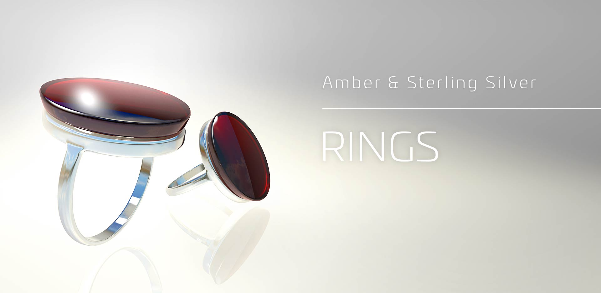 amber-jewelry-ring.jpg