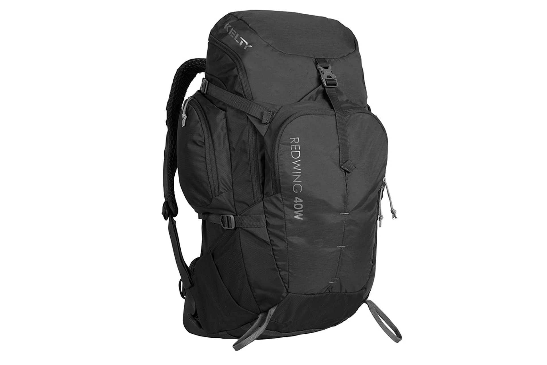 Redwing 40 The Hiking Backpack For Women Kelty