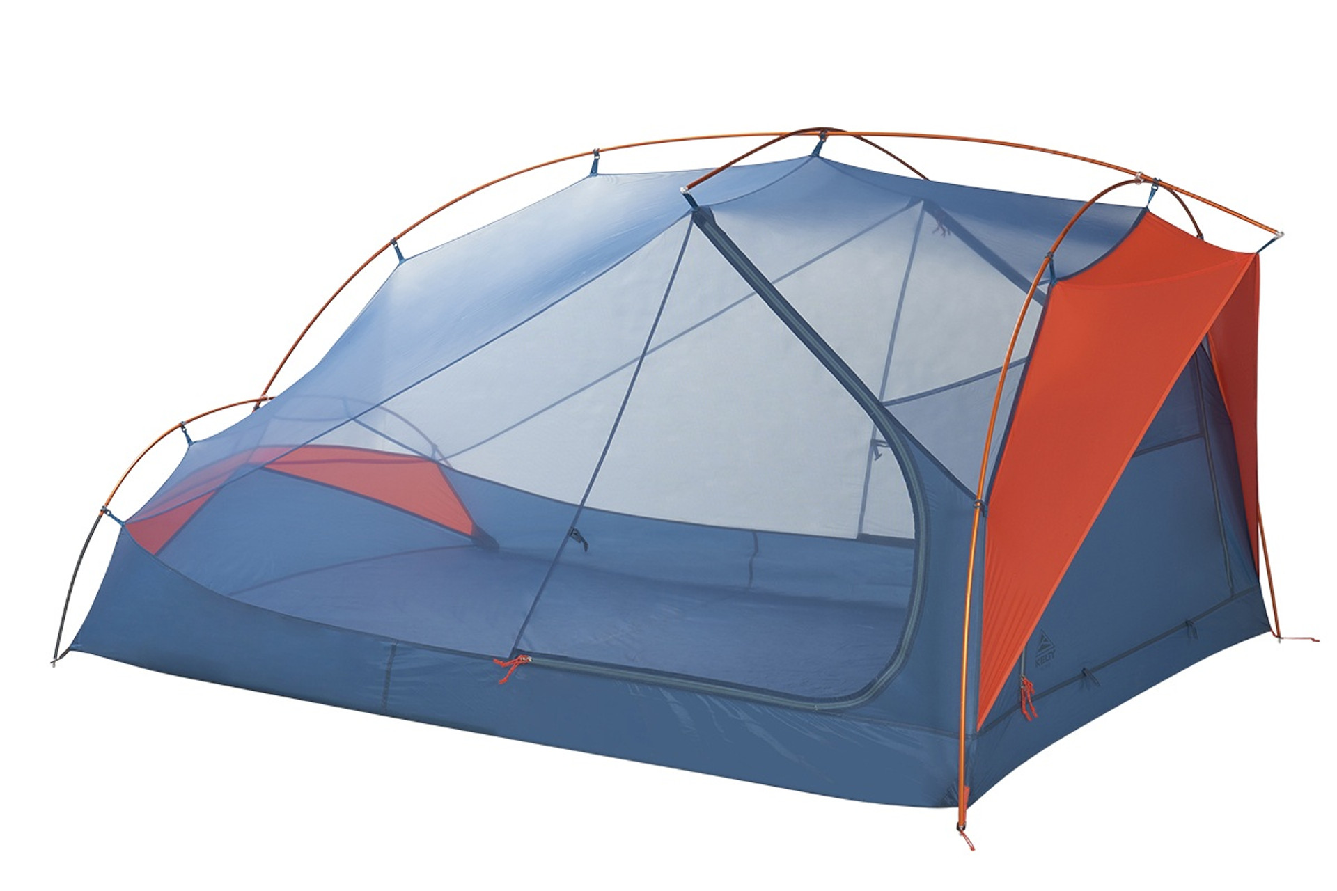 Kelty All Inn Tent 3-Person 3-Season
