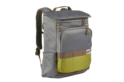 Castle Rock - Kelty Ardent Backpack, front view