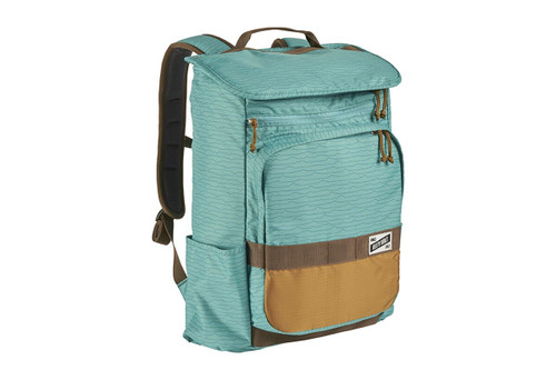 Latigo Bay - Kelty Ardent Backpack, front view