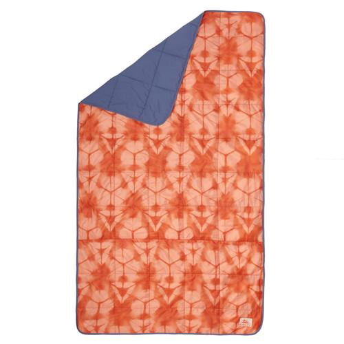 Grisaille/Kaleidoscope - Kelty Bestie Blanket