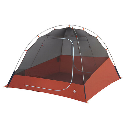 Kelty Rumpus 6 tent, with no fly