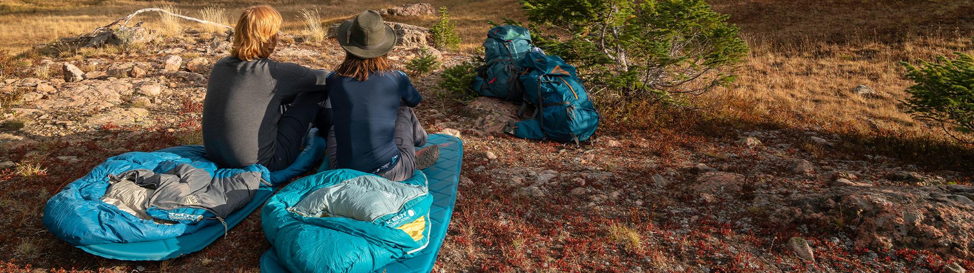 kelty-sleeping-bag-landing-page-image.jpg