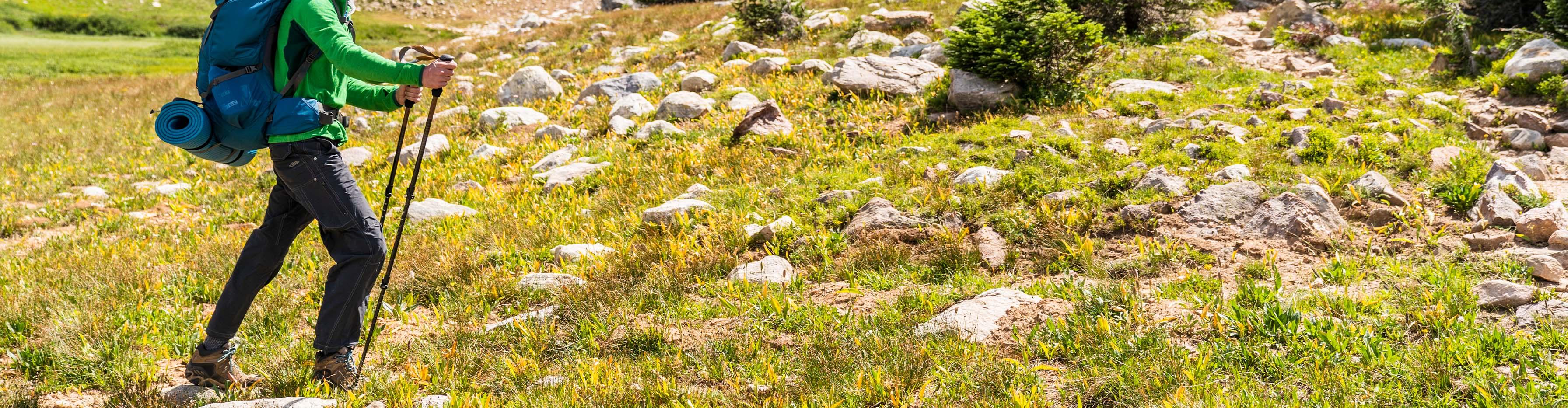 kelty-trekking-poles-landing-page-image.jpg