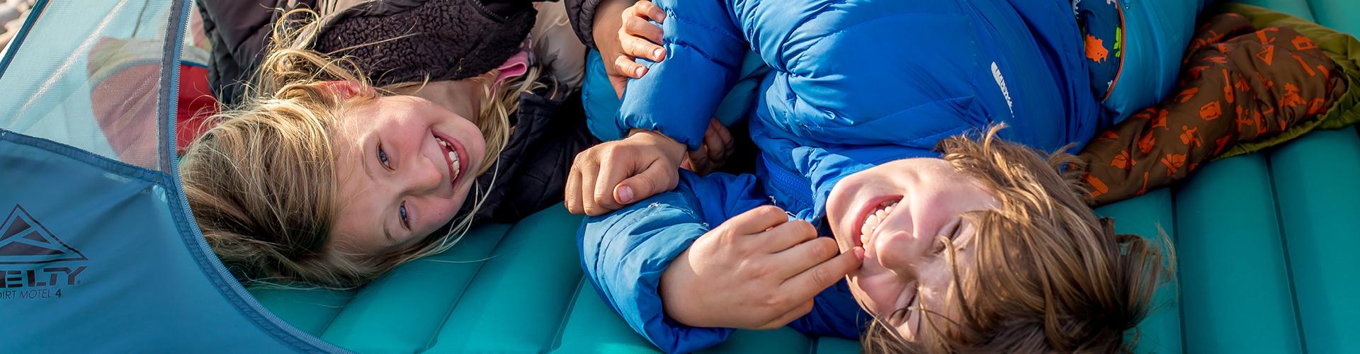 kl-landingpage-familycamping.jpg