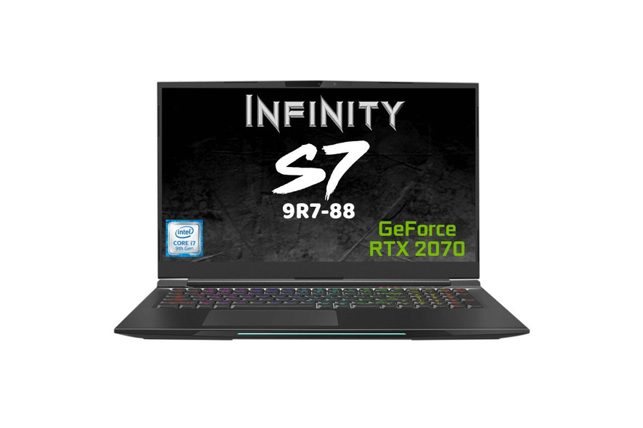 S7-9R7-88 (RTX 2070)