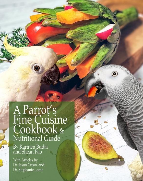 a-parrots-fine-cuisine-cookbook.jpg