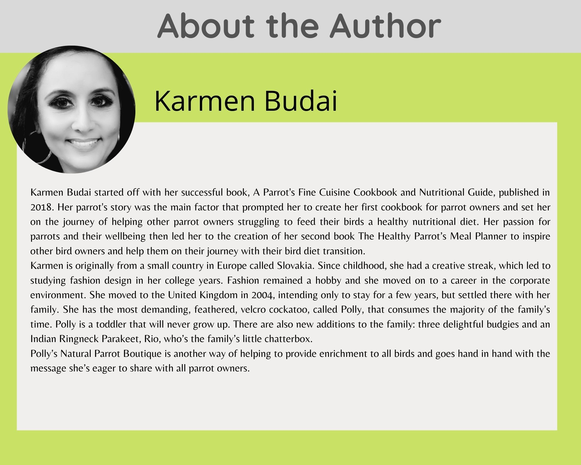 about-the-author-karmen-budai-bio.jpg