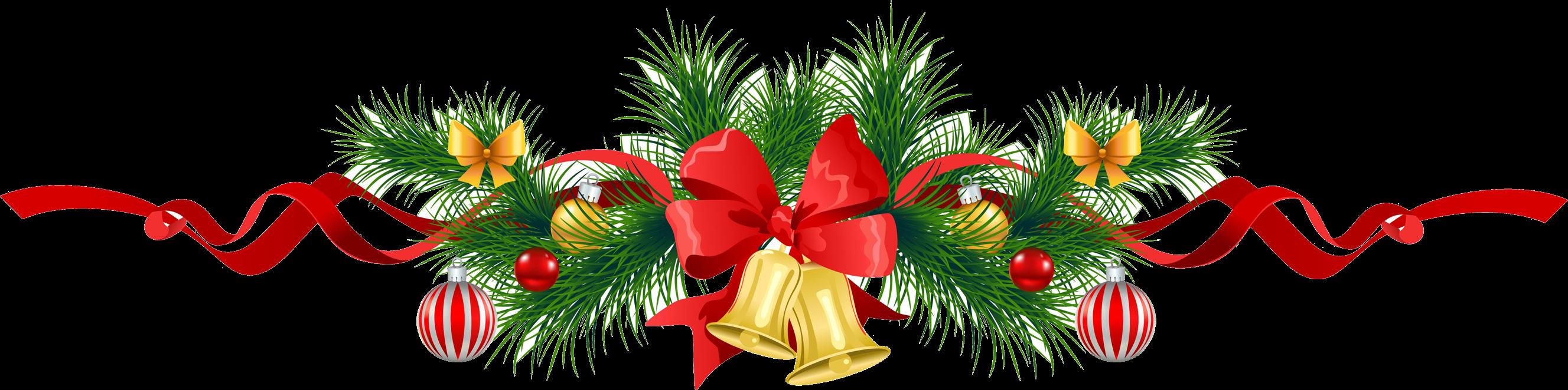 kisspng-borders-and-frames-christmas-garland-santa-claus-c-2018-5abb0cc79b3472.0463656615222079436357.png