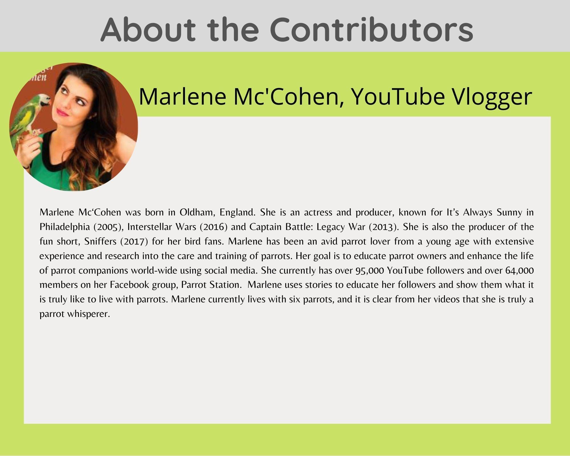 marlene-mc-cohen.jpg