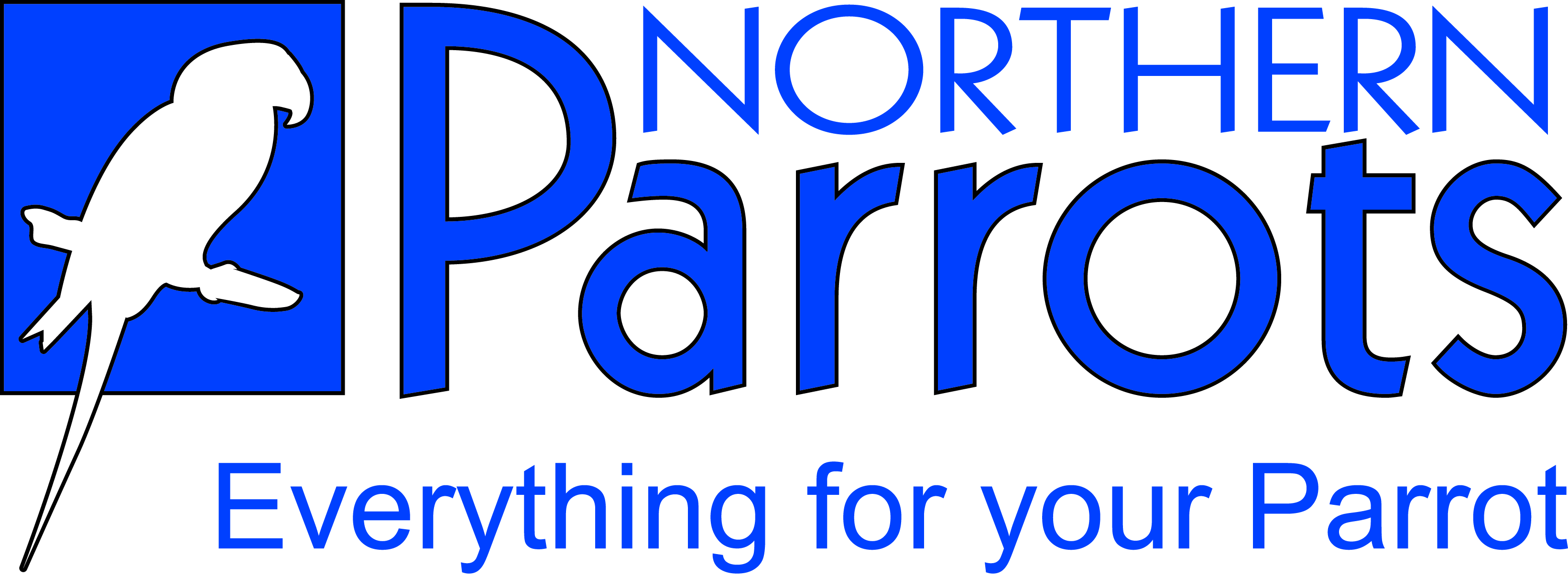 northern-parrots-logo.jpg