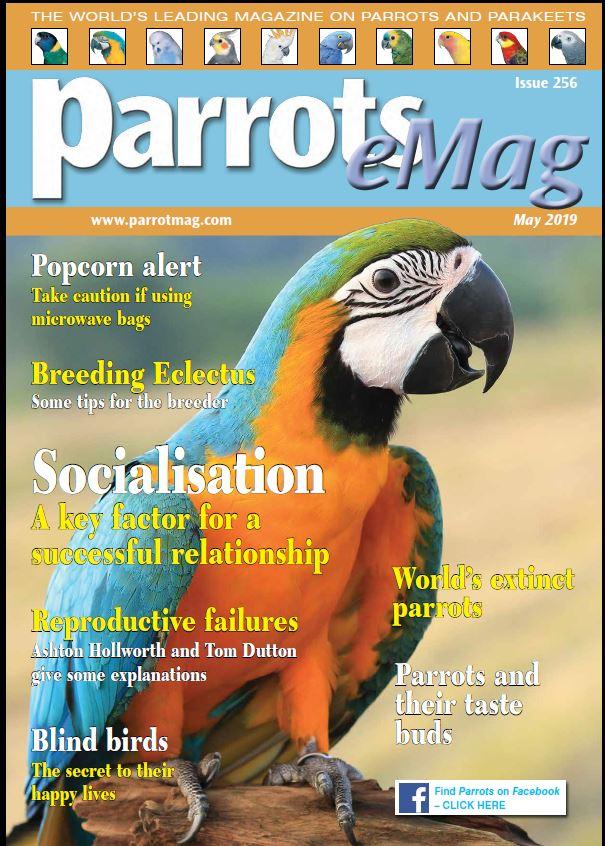 parrot-magazine-2019.jpg