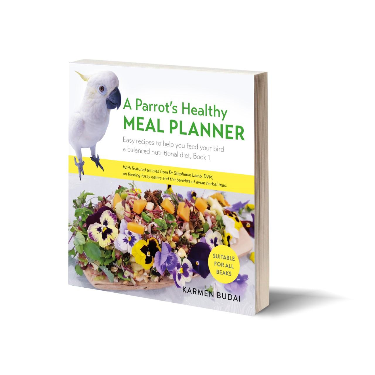 parrot-meal-planner-3d.jpg