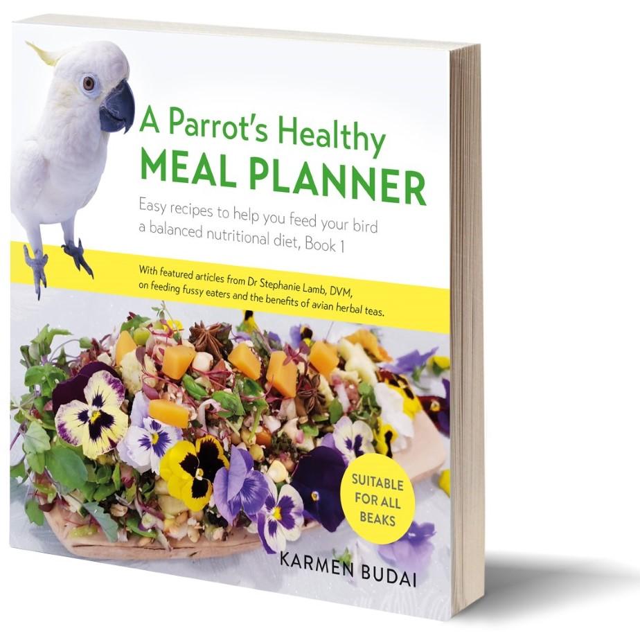 parrot-meal-planner-3dd.jpg