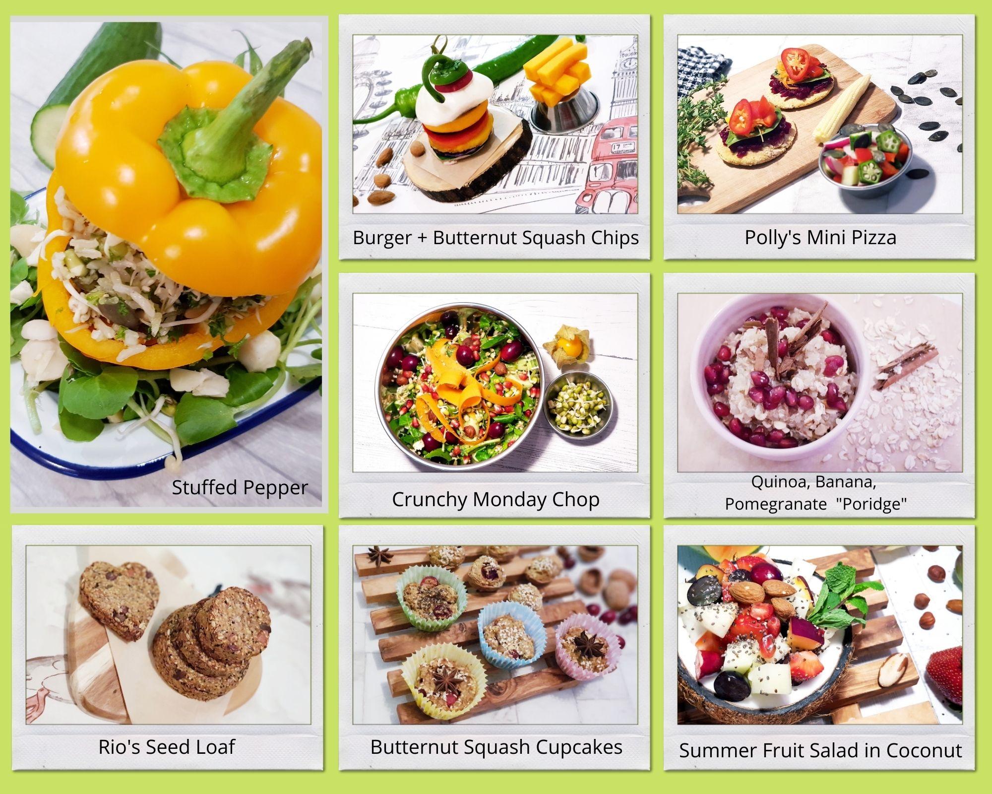 parrot-s-fine-cuisine-food-2.jpg