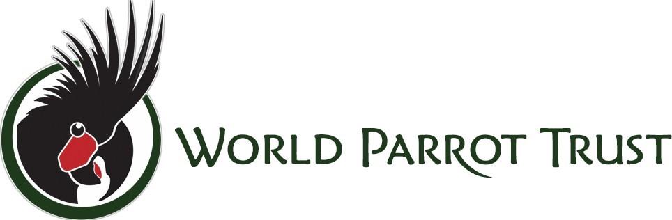 world-parrot-trust.jpg
