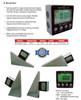 buy high quality digital bevel angle box australia melbourne