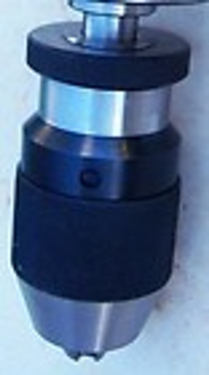 """Drill Chuck Arbor 1//2/"""" Straight Shank x Threaded or Jacobs Taper Your Choice New"""