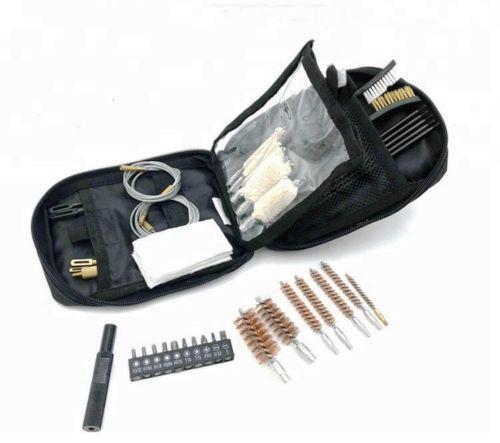 buy gun rifle cleaning kit australia
