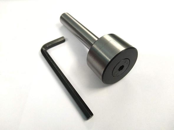 buy quality slitting saw holder australia