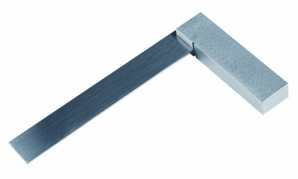 """Precision Engineering Square *Heavy Duty* FROM 2-12"""""""