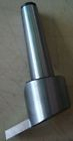 buy fly cutter tool 38mm 12mm arbor