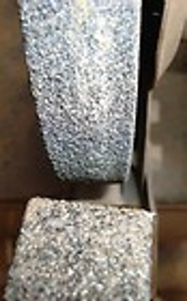 Grinding Wheel Dresser (Silicon Carbide) 150mm x 25 x 25 Block