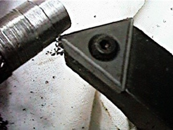 buy inserts to suit tool holders