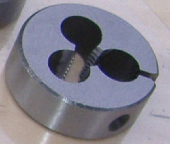 """Cycle (BSCY) 20TPI Split Button Dies - 7/16"""" to 3/4"""""""