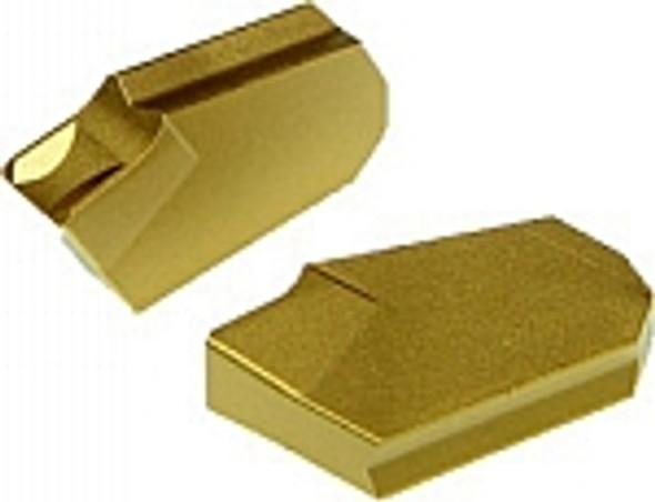 GTN Carbide Inserts to suit 19, 26 & 32mm Blades