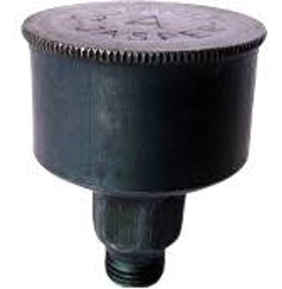 """Grease Cups - BSP Threaded - Sizes from 3/4"""" to 3.1/2"""""""