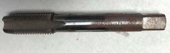 14mm x 1.5 Left Hand Inter Tap Aprica (HSS)