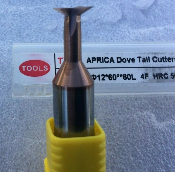 buy metric dovetail cutters pure carbide online australia