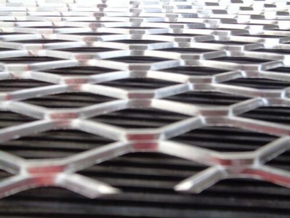 buy wire mesh online australia melbourne