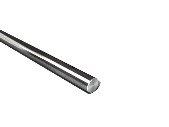 16mm 12mm stainless steel machining bar