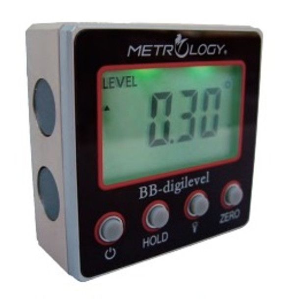 calibrated digital level box buy online