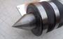 carbide tipped precision quality live centre