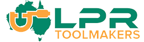 LPR Toolmakers
