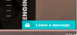 leave-a-message.png