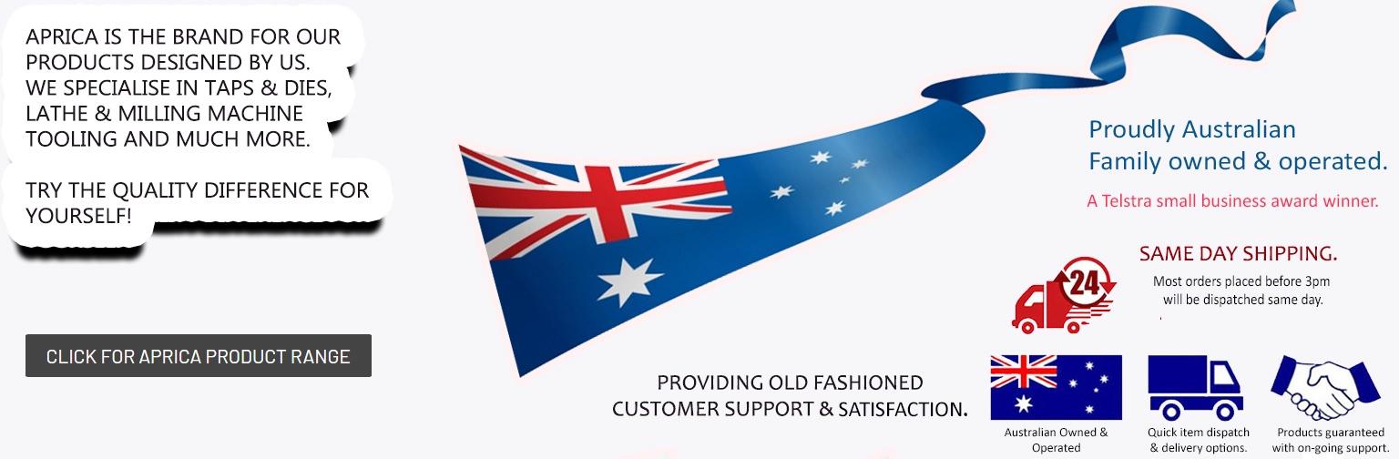 australian-engineering-tool-shop