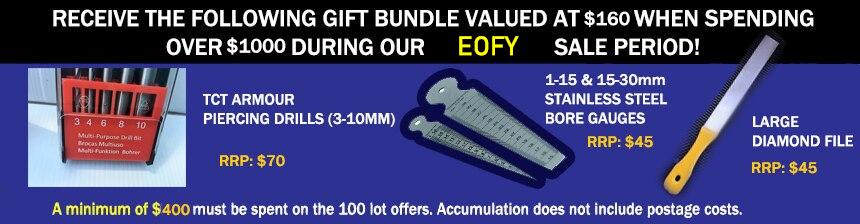 spend1000eofy21.jpg