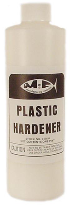 Worm Making - Liquid Plastic & Color - Barlow's Tackle