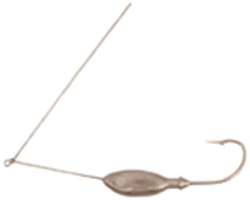 Spinner / Buzz Bait Umbrella Rig - Barlow's Tackle