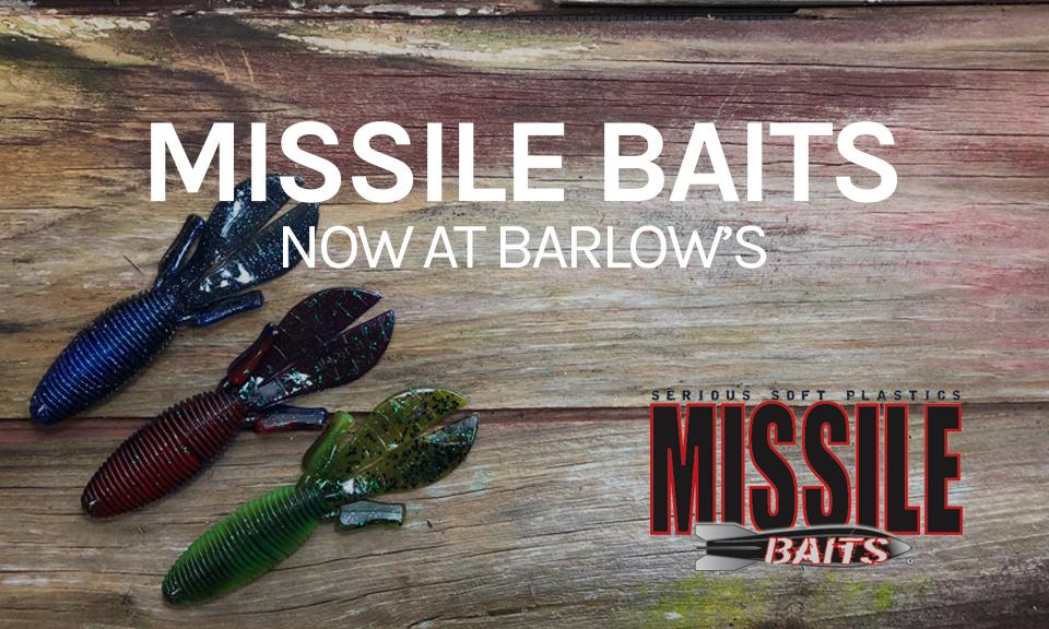 missilebaits1.jpg