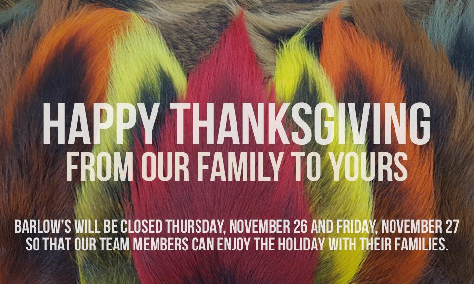 thanksgiving2020.jpg