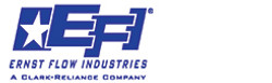 Ernst Flow Industries